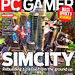 full_simcity_cover