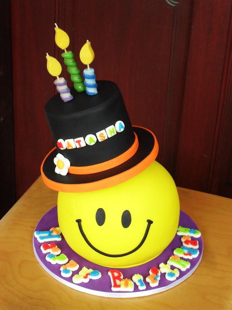 Sweet  Cake Images