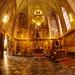 Prague Katedrála svatého Víta, Saint-Vitus Cathedral, Cathédrale Saint-Guy 29