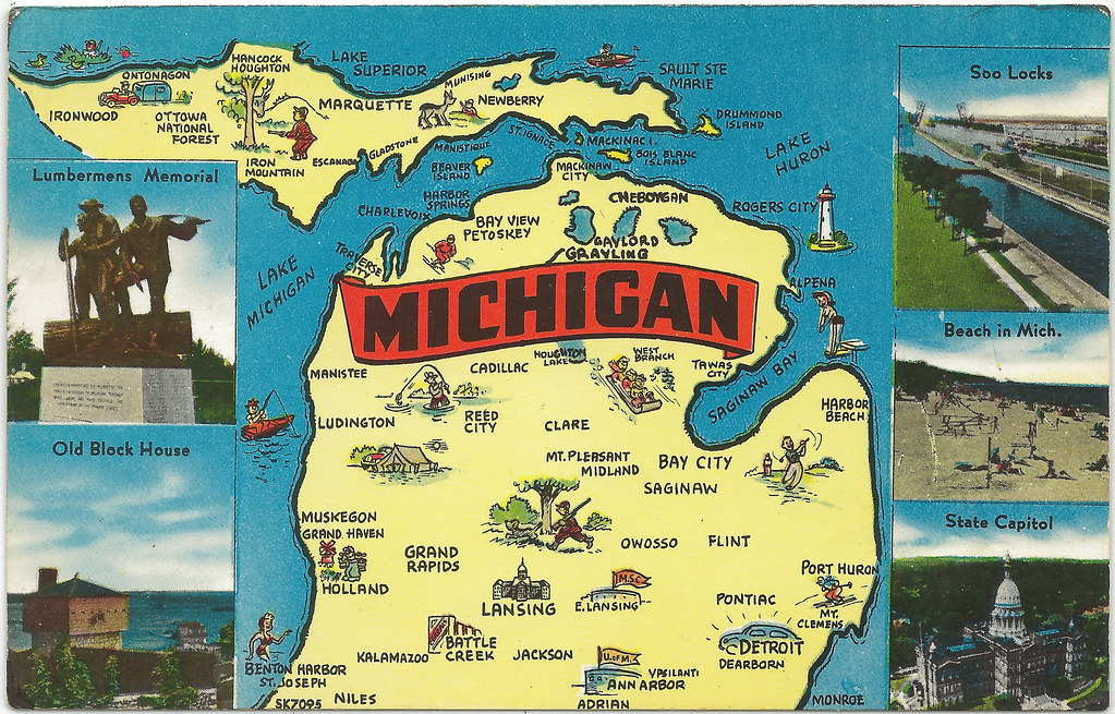 City Of Michigan City Jobs