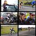 Barkstone Heath Race March 2012