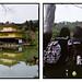 Kinkakuji | Golden Pavilion