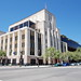 Los Angeles Times Building,  Gordon B. Kaufmann 1934