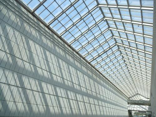 C16-Seoul-Art-Architecture-Coex-j6 (17)