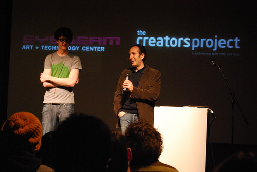 DSC_1341 | by eyebeam