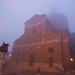 Duomo di Pavia  IMG_4274