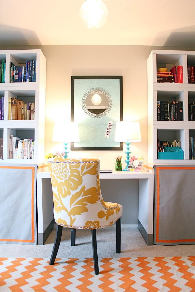 Img 8220 kara paslay flickr for Office playroom