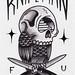 Knifeman F U