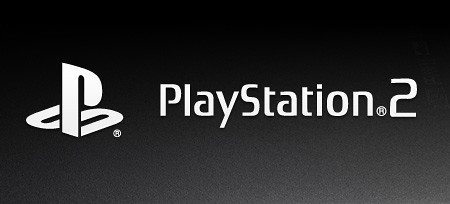 Image Result For Playstation Store