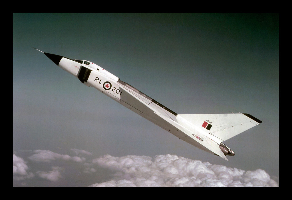 the canadian avro arrow development problems The americans were determined not to be out-done yet again however, the development of the canadian avro arrow program certainly left this opportunity open the united states air force was very interested in the development of the canadian long-range interceptor.