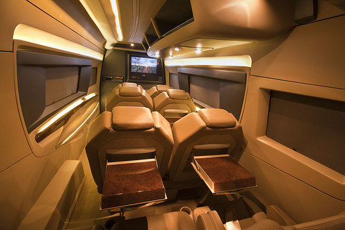 20 seater tempo traveller for rent in bangalore dating 2