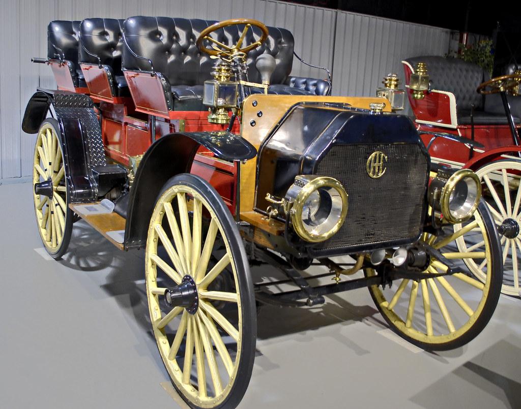 Northeast Classic Car Museum Youtube Autocars Blog