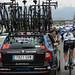Dan Martin - Tour de Romandie, stage 4