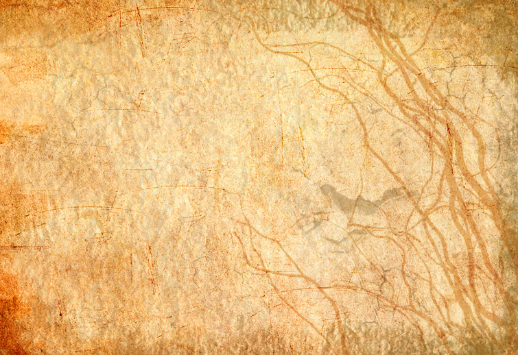 vintage-powerpoint-backgrounds-for-powerpoint | justin1652 | flickr, Powerpoint templates