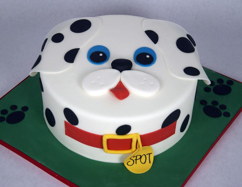 Cake Designer Jobs Toronto