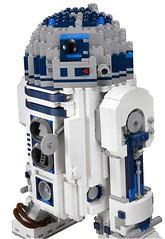 10225 R2-D2 (12)