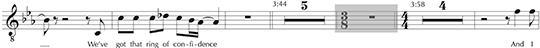 10 - 3_8 measure