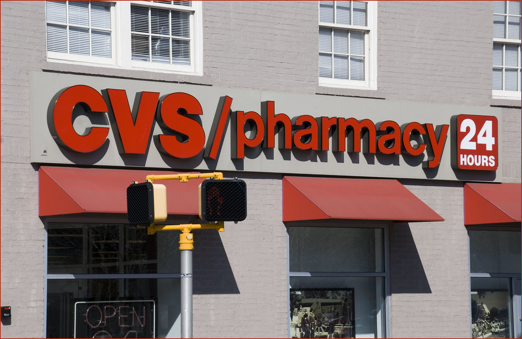 cvs pharmacy  open 24 hours