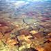 Australian drylands
