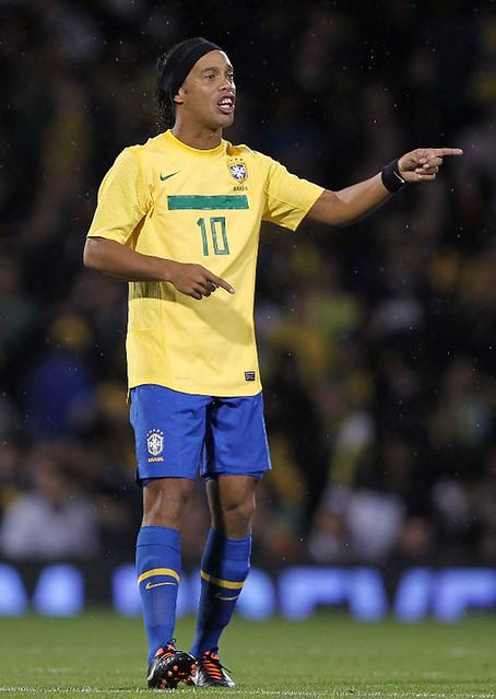 Ronaldinho_