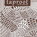 Introducing Taproot