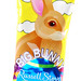 Russell Stover Big Bunny Coconut Cream