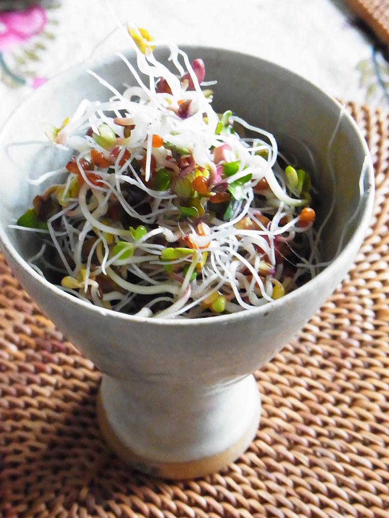 Tengu Natural Foods