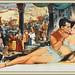 1953 ... 'Salome'