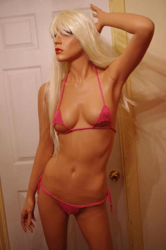 Diva Bikini 038  Sandi Hagan  Flickr-7732