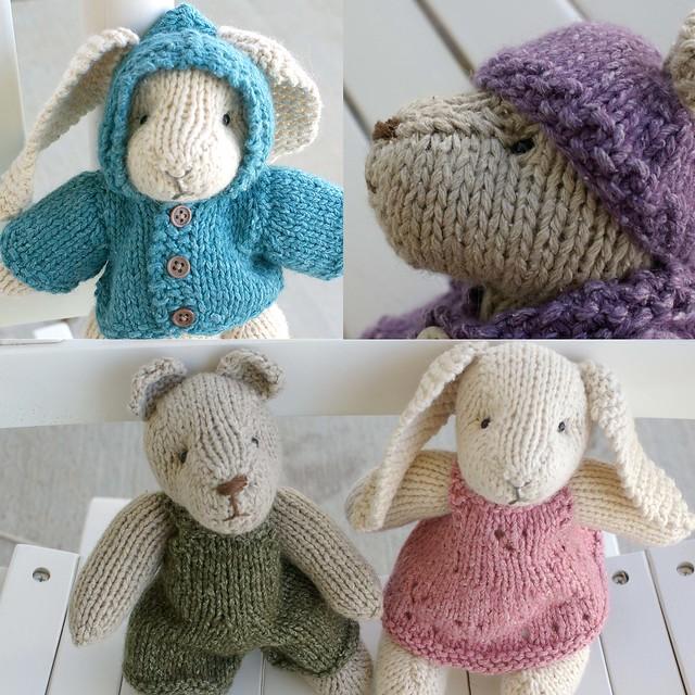 Beret Hat Knitting Pattern : Flickr - Photo Sharing!