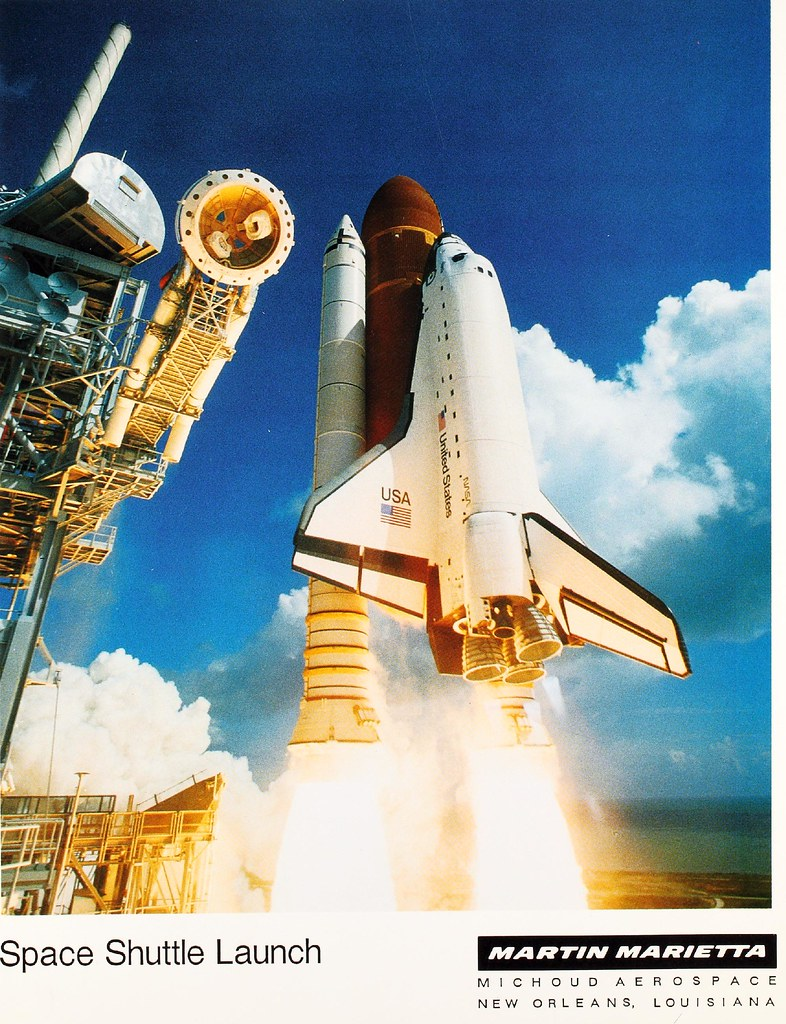 space shuttle program costs total - photo #16