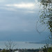 rain 8 apr 2012