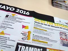 2016-04-30 - Casa Juventud - 01
