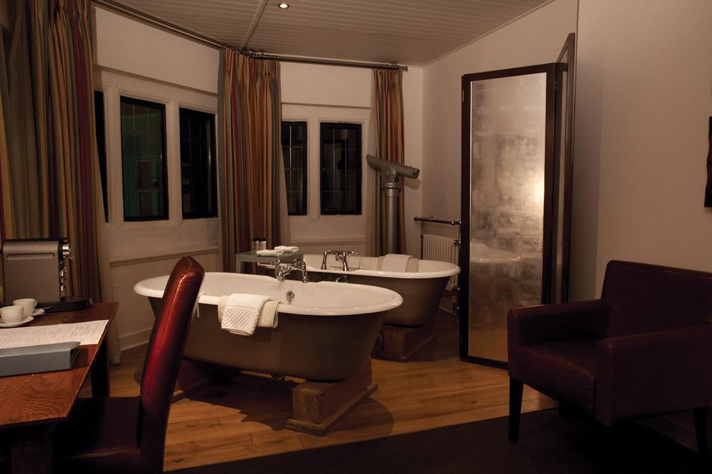 Hotel Du Vin Brighton Tripadvisor