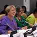 Side Event on the Topic of Accelerating Progress Towards Empowerment of Rural Women