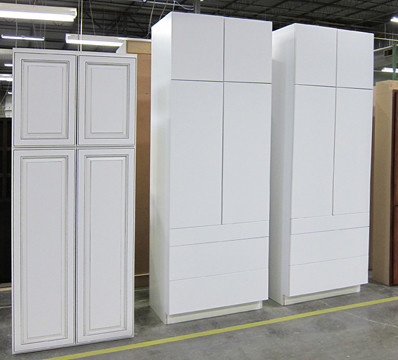 tall white cabinet 107 quot cabinets it was pretty to miss these 27075