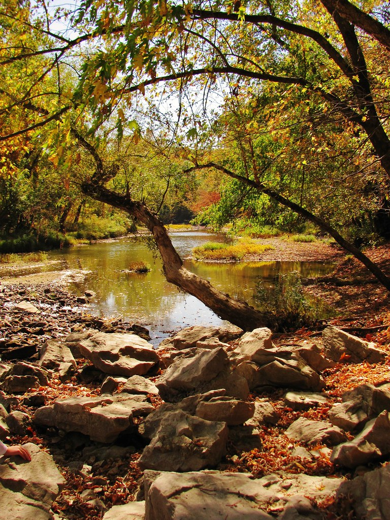 Fowler Creek Union Ky Property For Sale