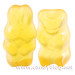 Haribo Gummi Rabbit & Bear