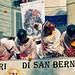Storico Carnevale di Ivrea - 05