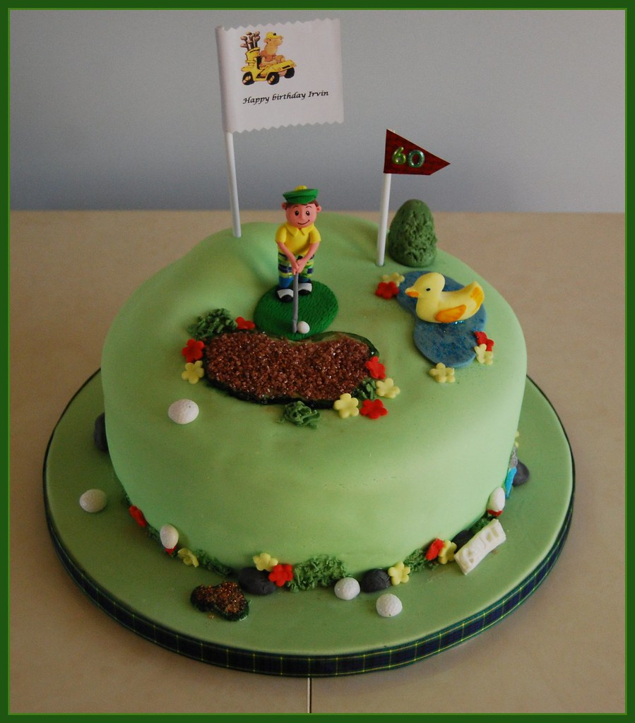 Ste Birthday Cakes
