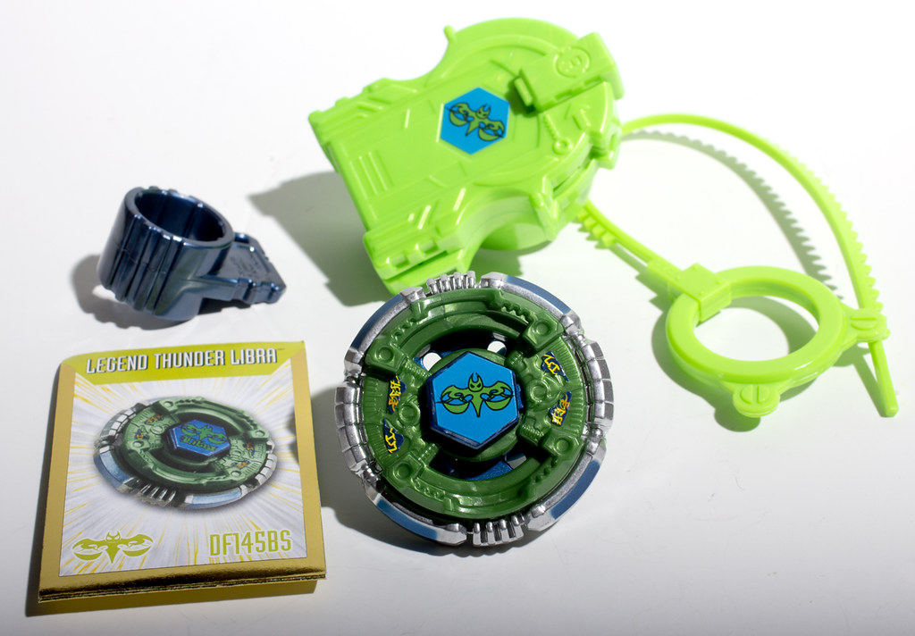 Beyblade Bb 18 Legend Thunder Libra Df145bs Stamina HD Wallpapers Download free images and photos [musssic.tk]