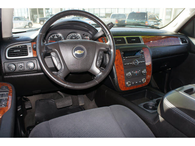 Chevrolet Avalanch 2017 2018 Best Cars Reviews