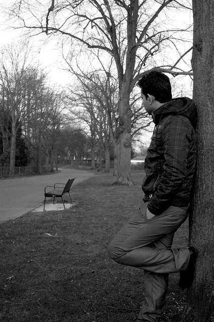 i am still waiting for you images - photo #21
