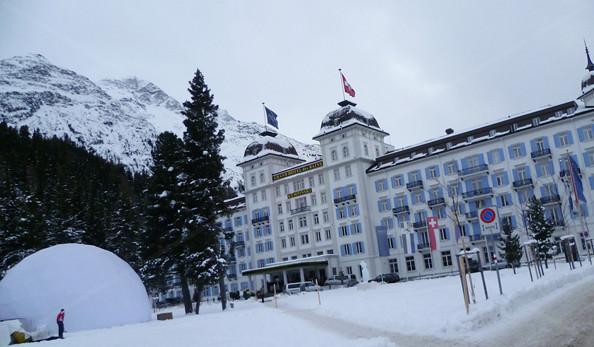 Grand hotel des bains st moriz erika allegri flickr for Grand hotel des bains 07