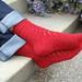 Merrily Socks