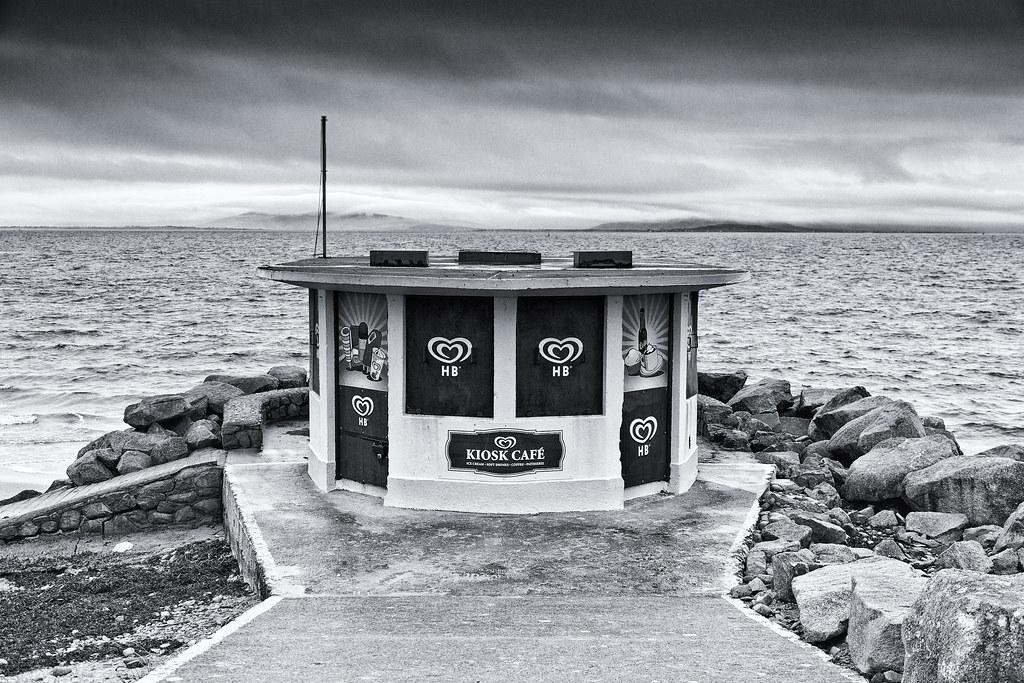 Beach Hut Cafe San Francisco Opentable Yelp Tripadvisor Review