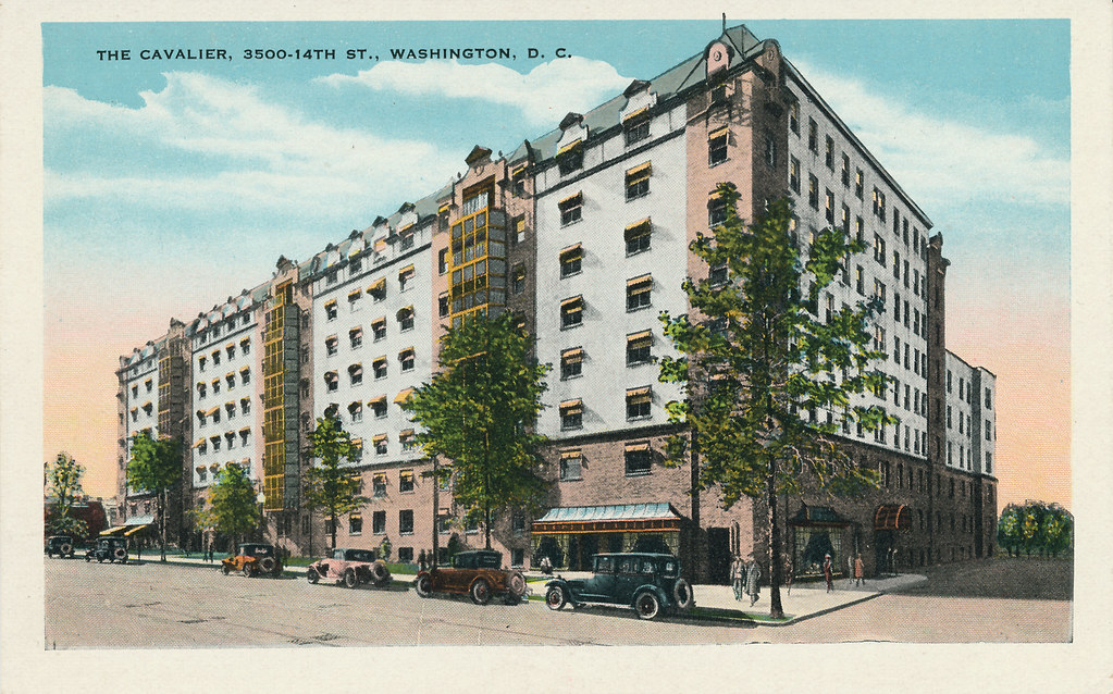 Washington Heights Apartment Buildings For Sale