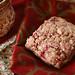 raspberry ricotta scones 8
