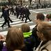2012 St Patrick's Day Parade, New York City-4711
