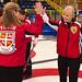 Newfoundland_Labrador8-Women